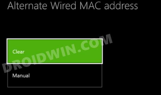 How to Fix COD Warzone Memory Error 0-1766 [Xbox] - DroidWin